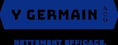 Rénovation après sinistre Y Germain